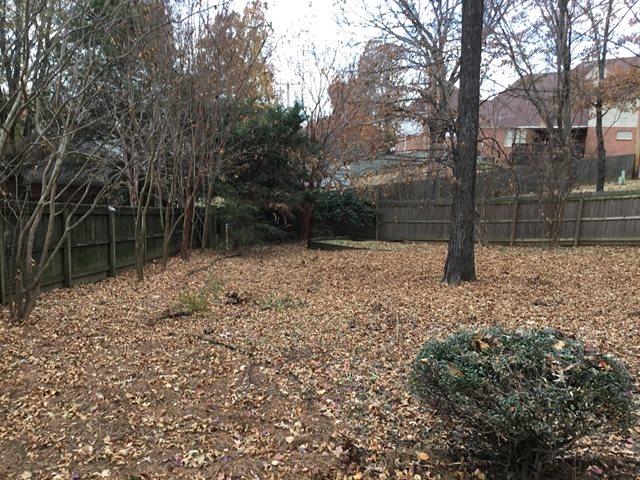 1827 Dartford Memphis, TN 38016 - MLS #: 10018738