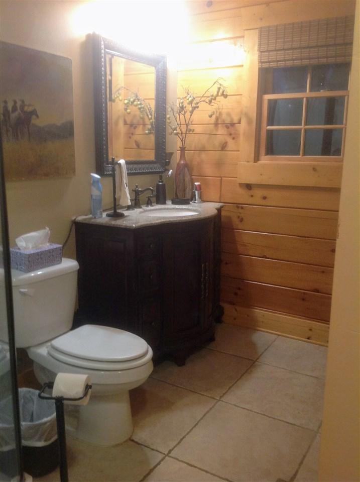 4620 Mebane Somerville, TN 38060 - MLS #: 10018831