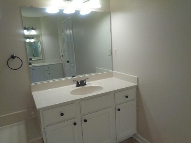 8429 Wood Shadows Cordova, TN 38018 - MLS #: 10018899