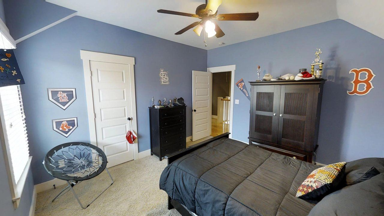 11939 Walker Arlington, TN 38002 - MLS #: 10018986