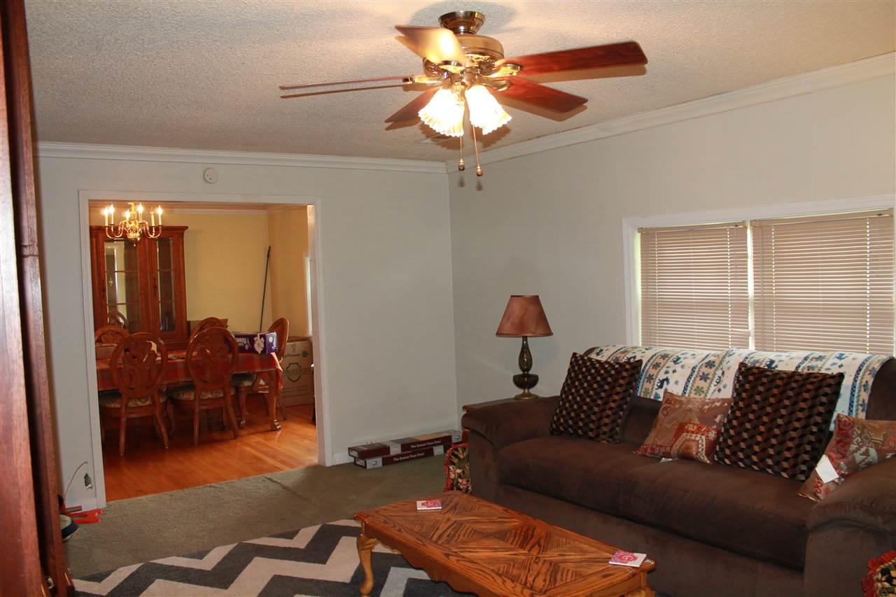 477 Beaver Munford, TN 38058 - MLS #: 10019033