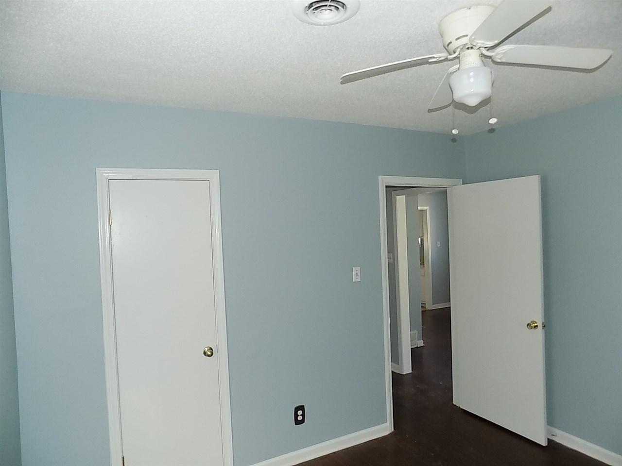 1292 Homer Memphis, TN 38122 - MLS #: 10019086