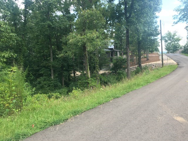 00 Quarry Hollow Savannah, TN 38372 - MLS #: 10019152