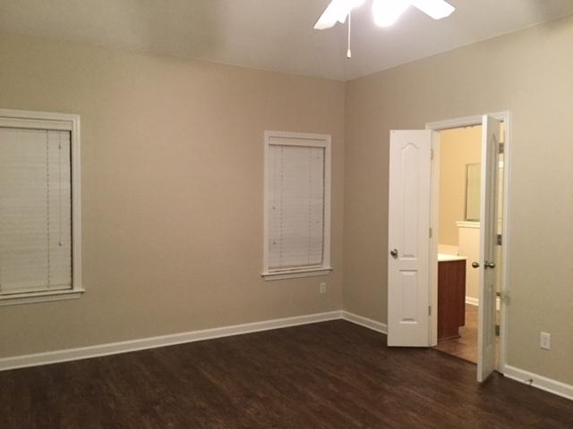 10242 Spruce Grove Cordova, TN 38016 - MLS #: 10019153