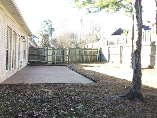 1147 Hunters Green Cordova, TN 38018 - MLS #: 10019163