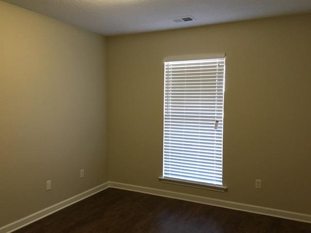 6444 W White Hawk Olive Branch, TN 38654 - MLS #: 10019183