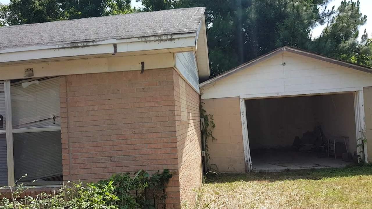 3686 Masterson Memphis, TN 38109 - MLS #: 10019352