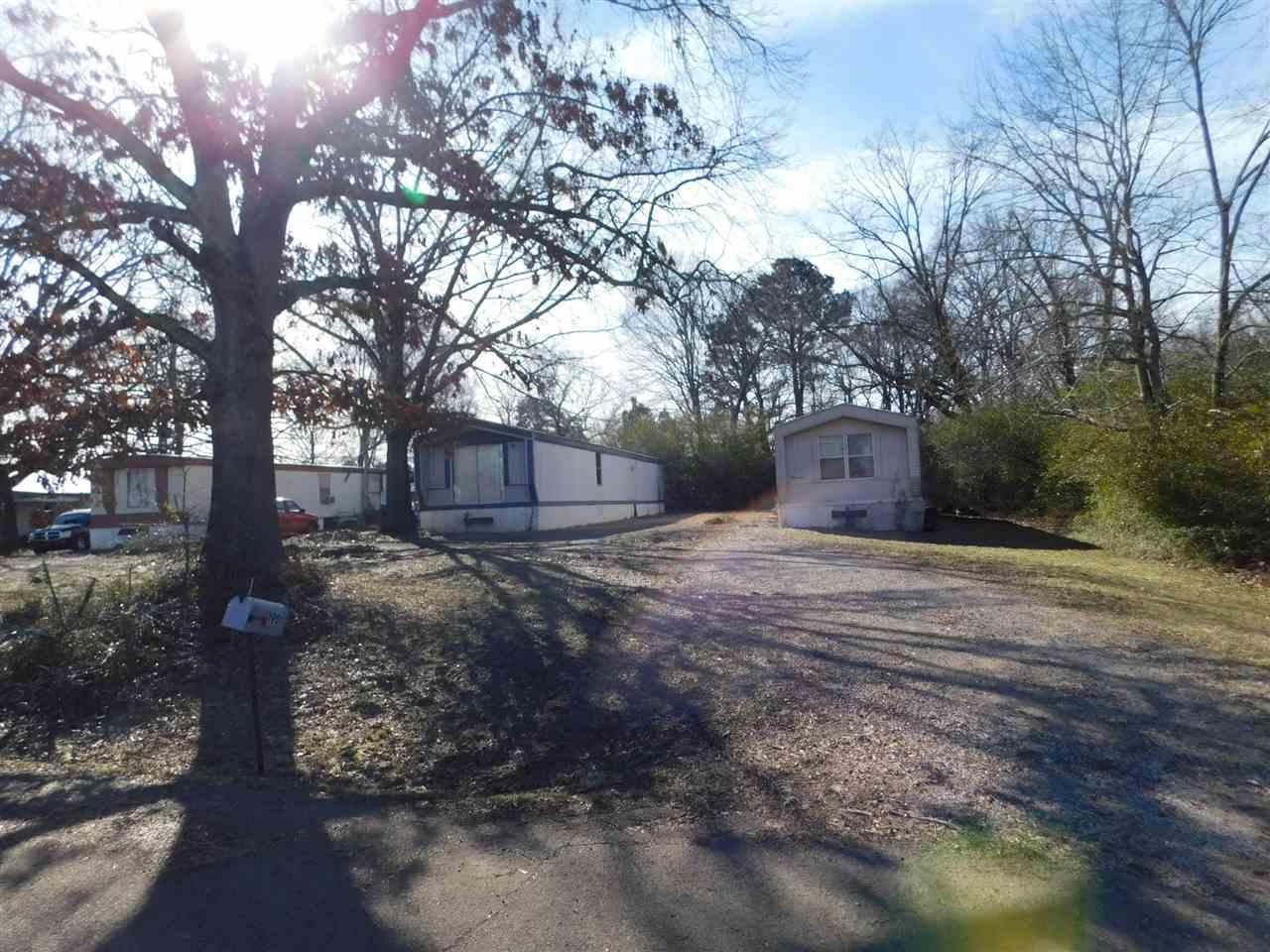 1 High Savannah, TN 38372 - MLS #: 10019940