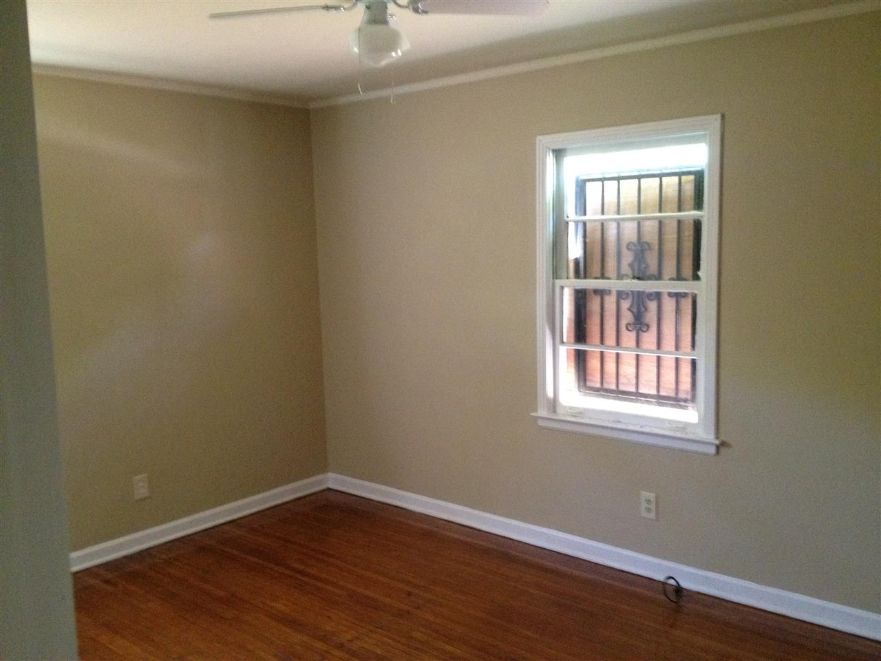 1352 Canfield Memphis, TN 38127 - MLS #: 10019963