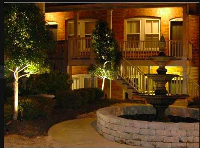 129 Talbot Memphis, TN 38103 - MLS #: 10019982