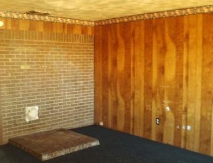 240 Jacob Halls, TN 38040 - MLS #: 10020091