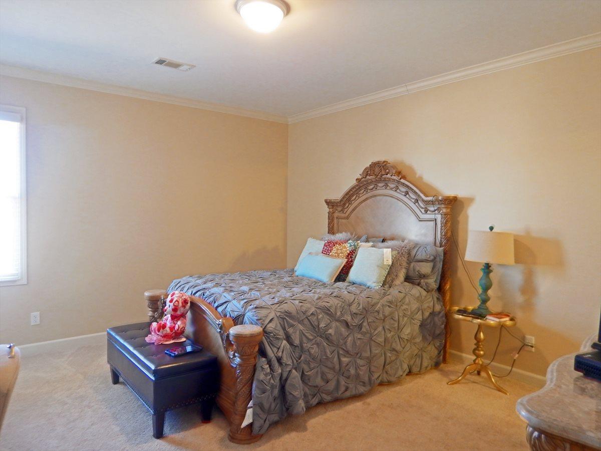 610 Hawks Peaks Collierville, TN 38017 - MLS #: 10020092