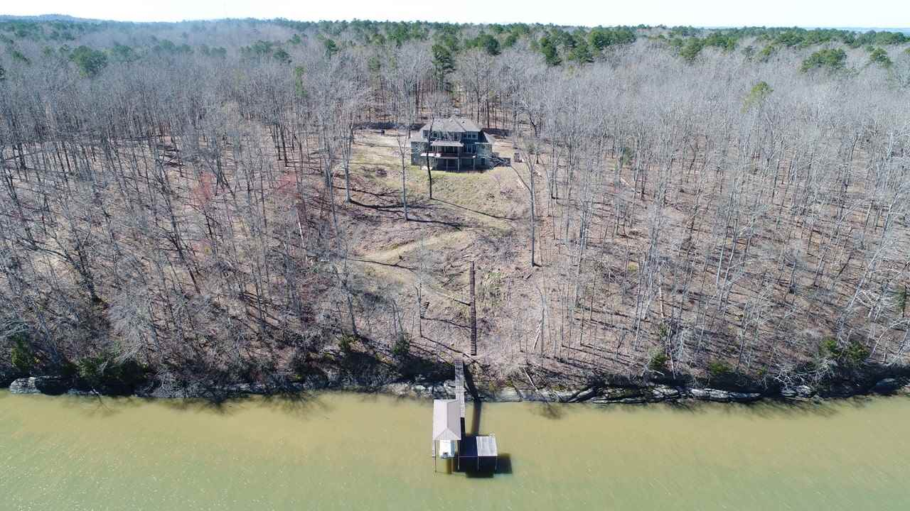 362 Round House Counce, TN 38326 - MLS #: 10020248