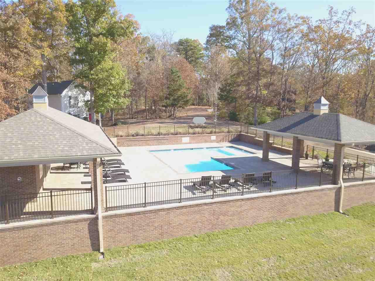 645 Anderson Hollow Savannah, TN 38372 - MLS #: 10020353