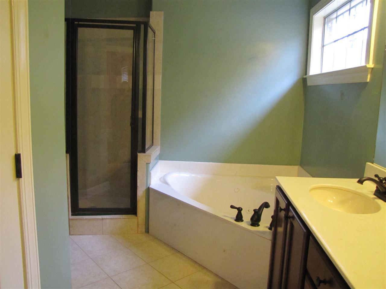 7412 Brentlawn Cordova, TN 38018 - MLS #: 10020358