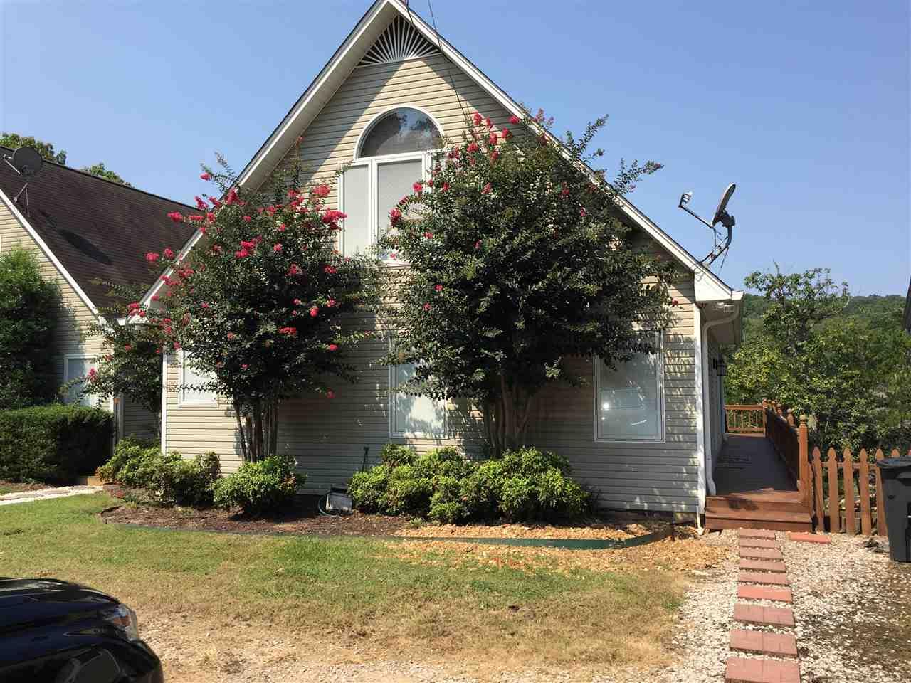 140 Ravenwood Savannah, TN 38372 - MLS #: 10020524