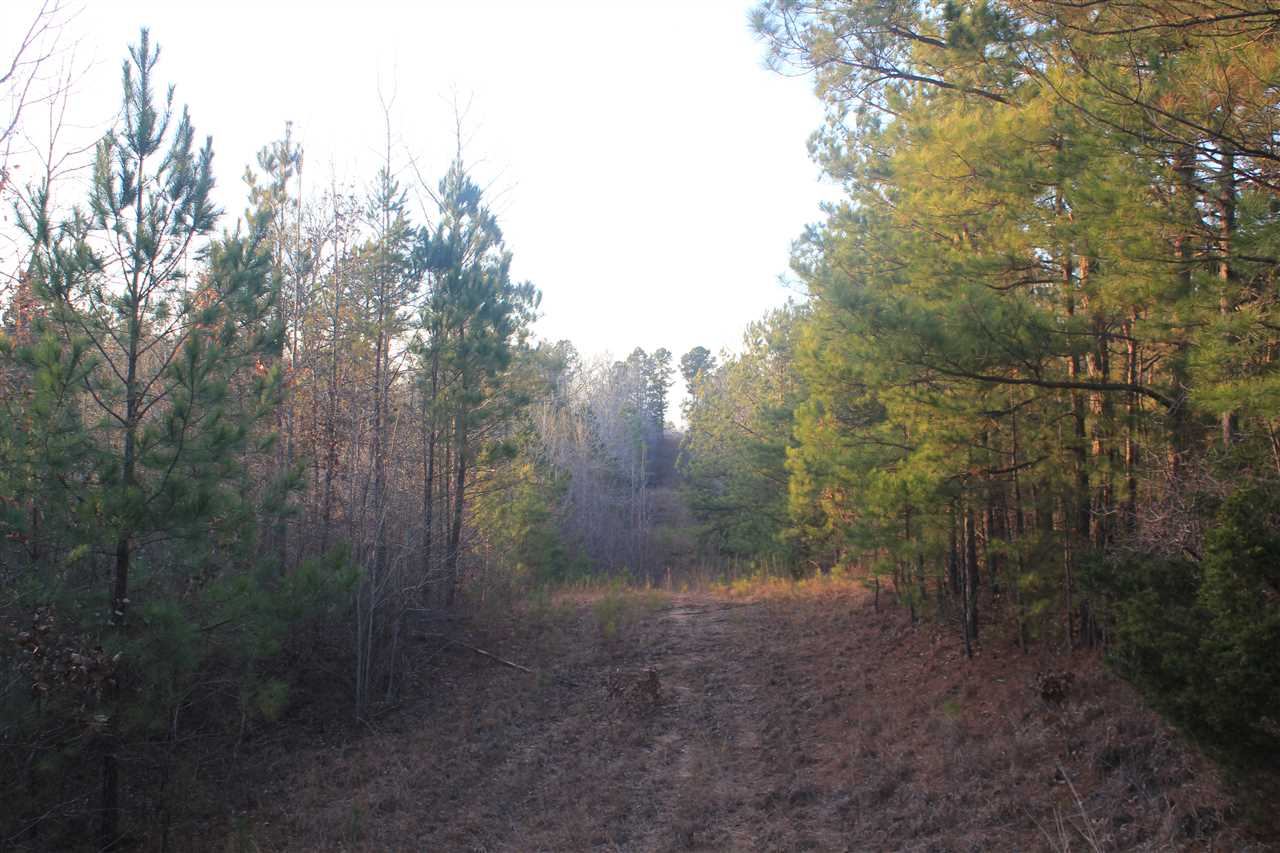 2900 Higdon Holly Springs, MS 38635 - MLS #: 10020529