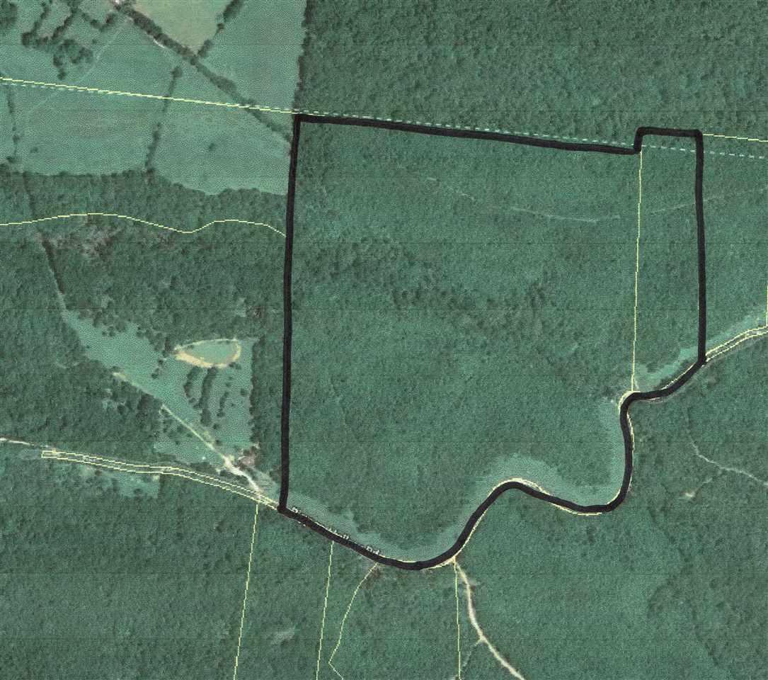 1 Pigpen Waynesboro, TN 38485 - MLS #: 10020574