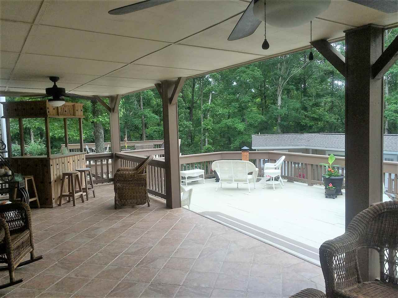 350 Sandpiper Point Counce, TN 38326 - MLS #: 10020714