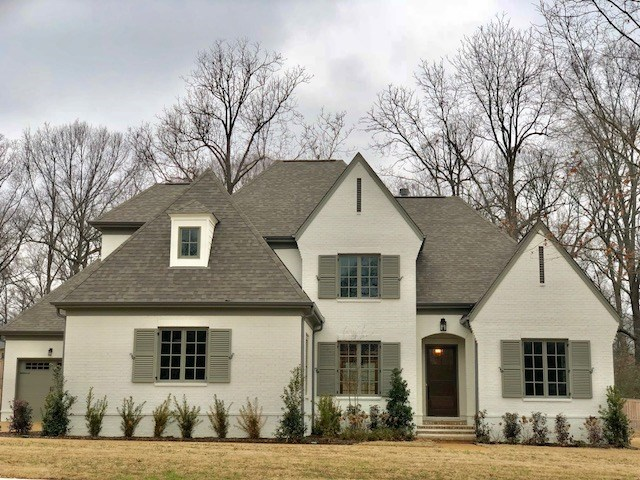 Property for sale at 39 Addiegreen Cv, Collierville,  TN 38017