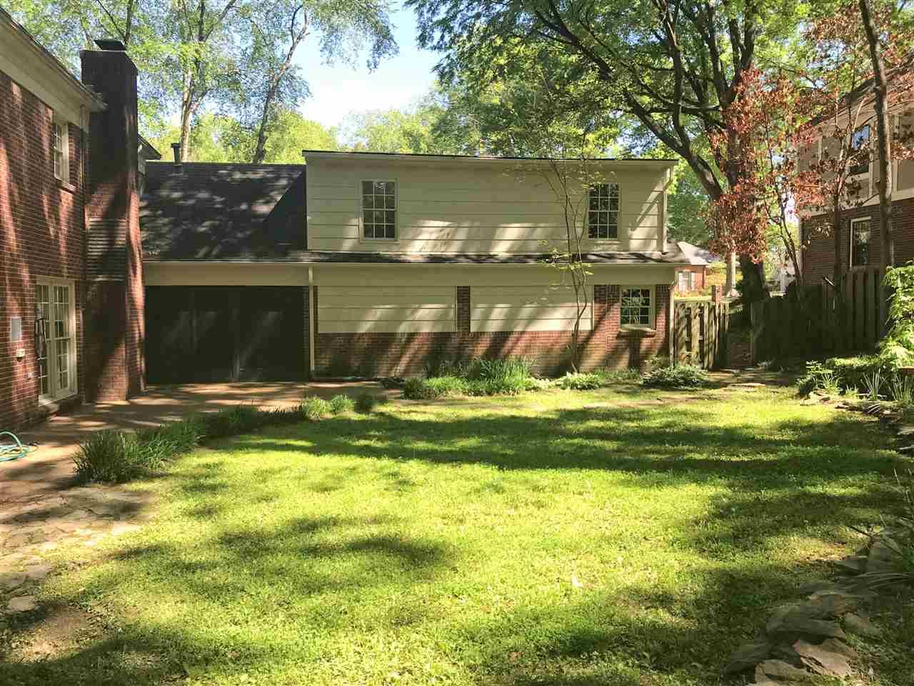 2327 Thornwood Memphis, TN 38119 - MLS #: 10020893