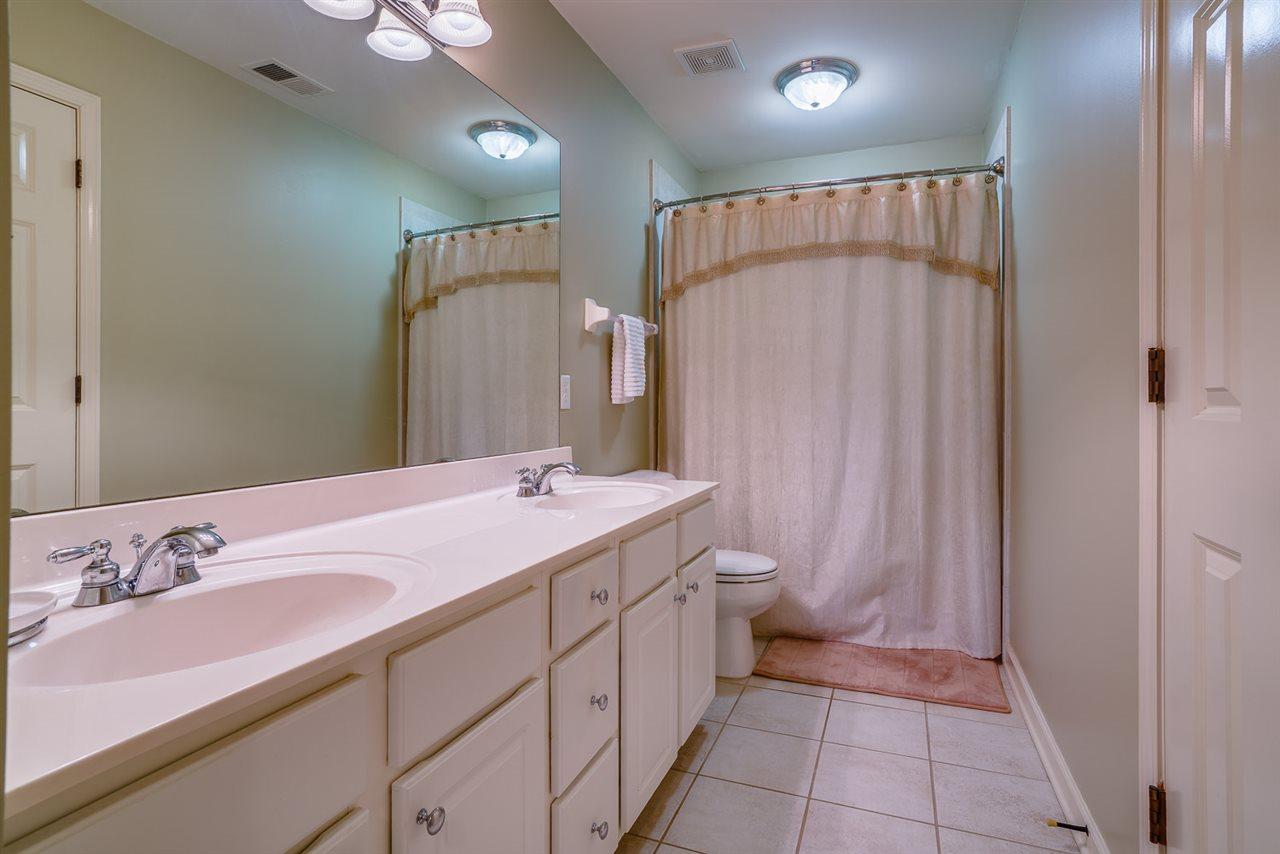 9993 Bentwood Creek Collierville, TN 38017 - MLS #: 10020900