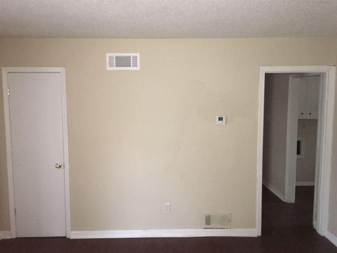 3421 Piney Woods Memphis, TN 38118 - MLS #: 10020978