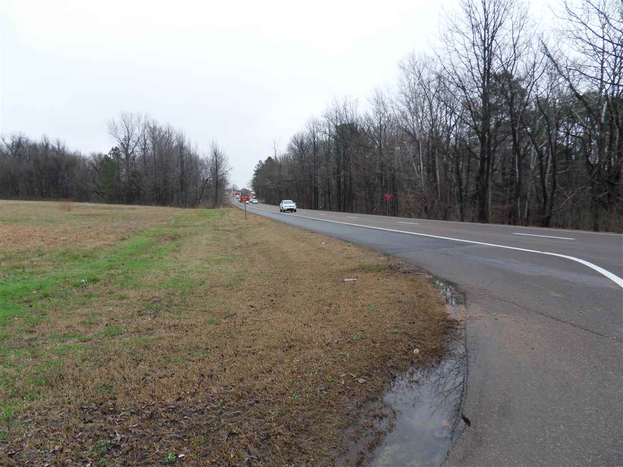 00 Hwy 51 Munford, TN 38058 - MLS #: 10021000