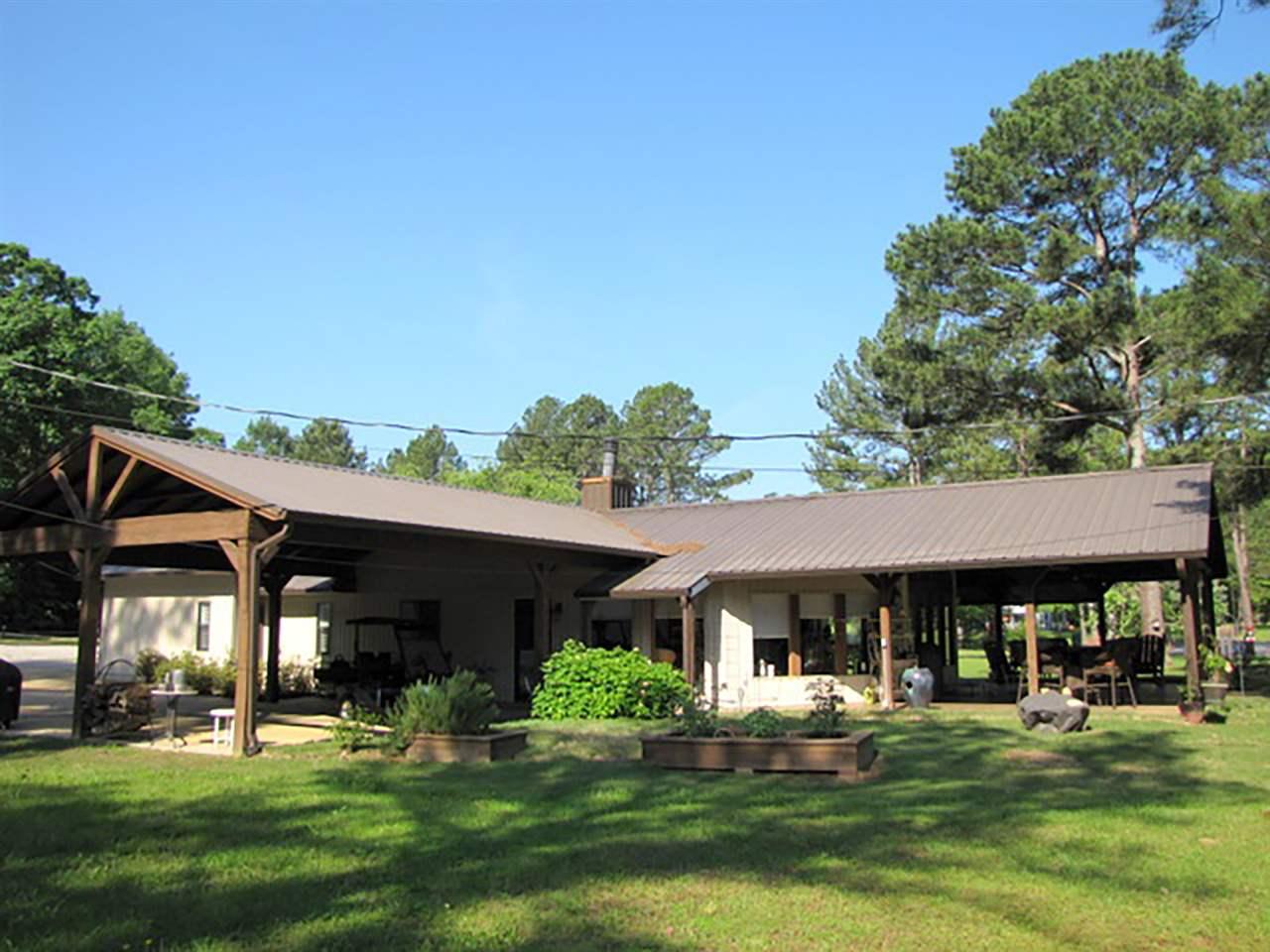 69 Clemons Cherokee, AL 35616 - MLS #: 10021006