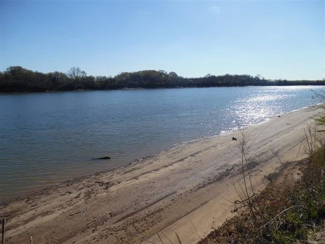 LOT 51 Catfish Savannah, TN 38372 - MLS #: 10021024