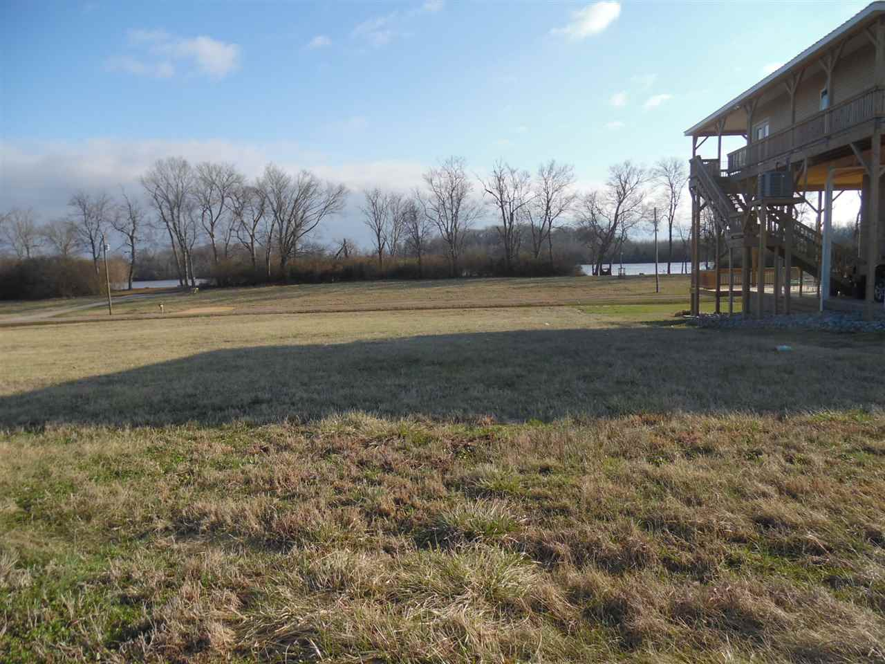 LOT 110 Catfish Savannah, TN 38372 - MLS #: 10021028