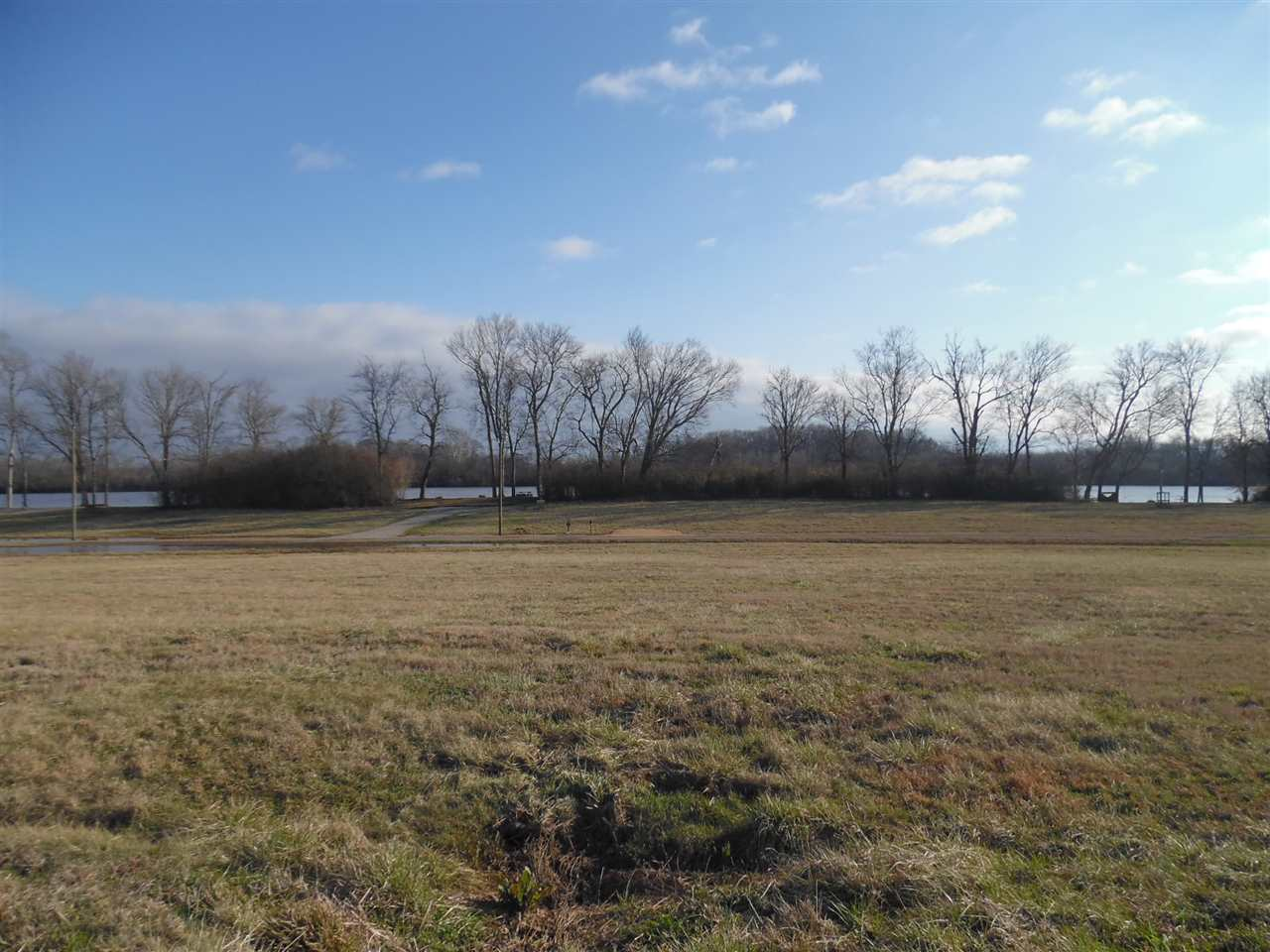 LOT 112 Catfish Savannah, TN 38372 - MLS #: 10021030