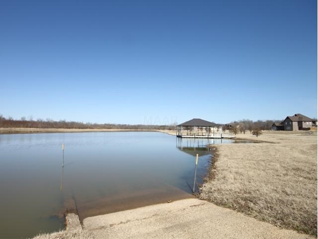 35 Lake Pointe Rossville, TN 38066 - MLS #: 10021040