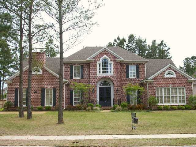 Property for sale at 10003 Bentwood Creek Cv, Collierville,  TN 38017