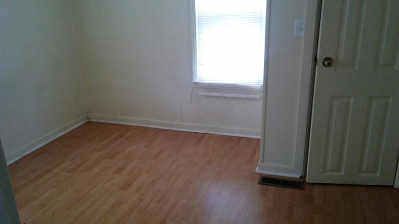 4370 69 Savannah, TN 38372 - MLS #: 10021079