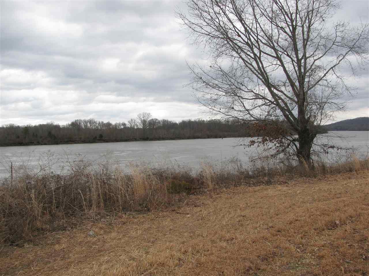 2 Water Clifton, TN 38425 - MLS #: 10021174