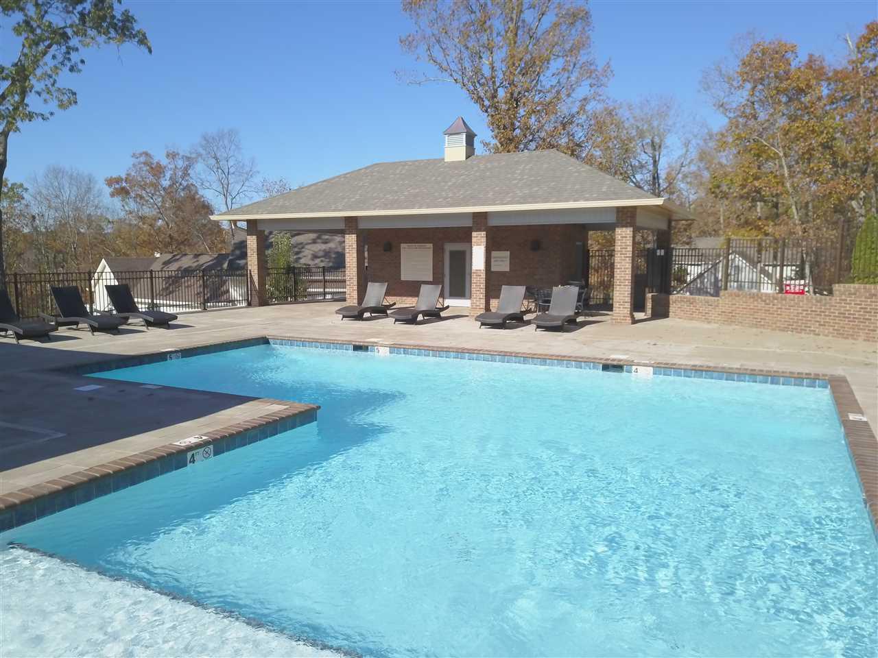 165 Anderson Hollow Savannah, TN 38372 - MLS #: 10021195