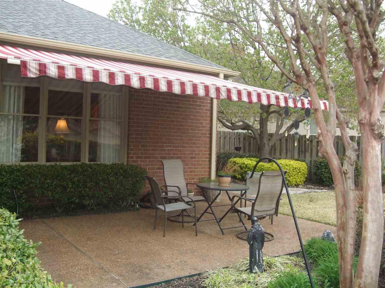 1885 Laurel Collierville, TN 38139 - MLS #: 10022057