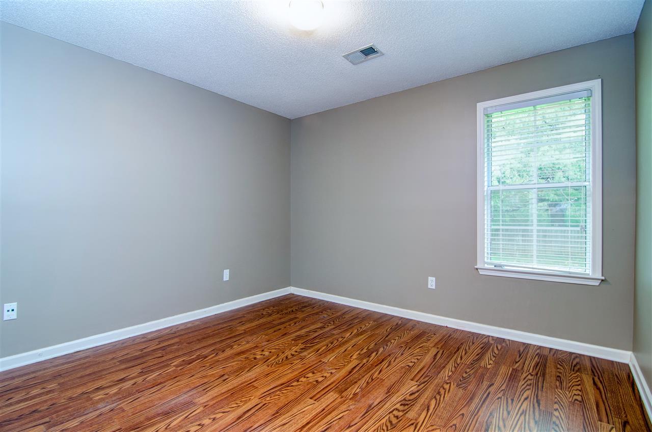 135 Seawood Oakland, TN 38060 - MLS #: 10022395