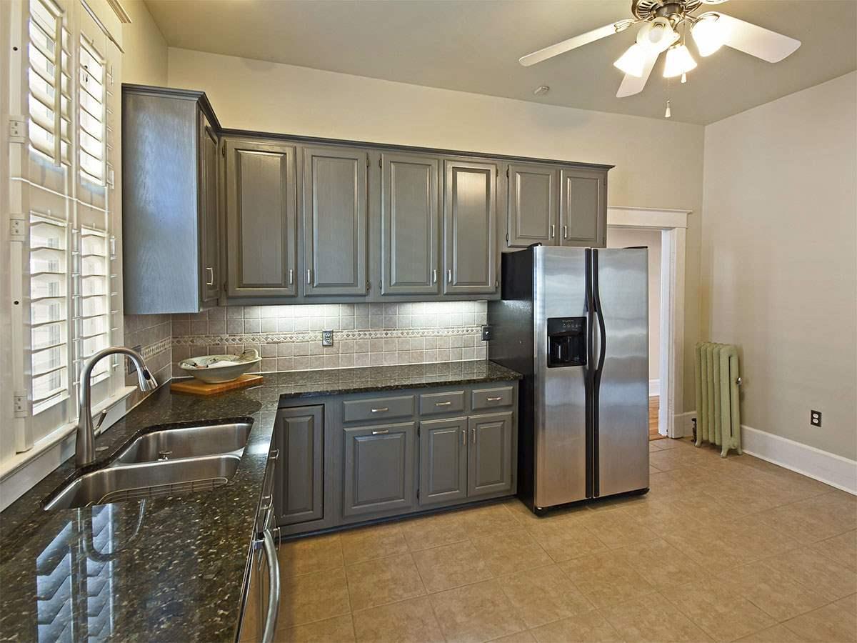 1379 Carr Memphis, TN 38104 - MLS #: 10022814