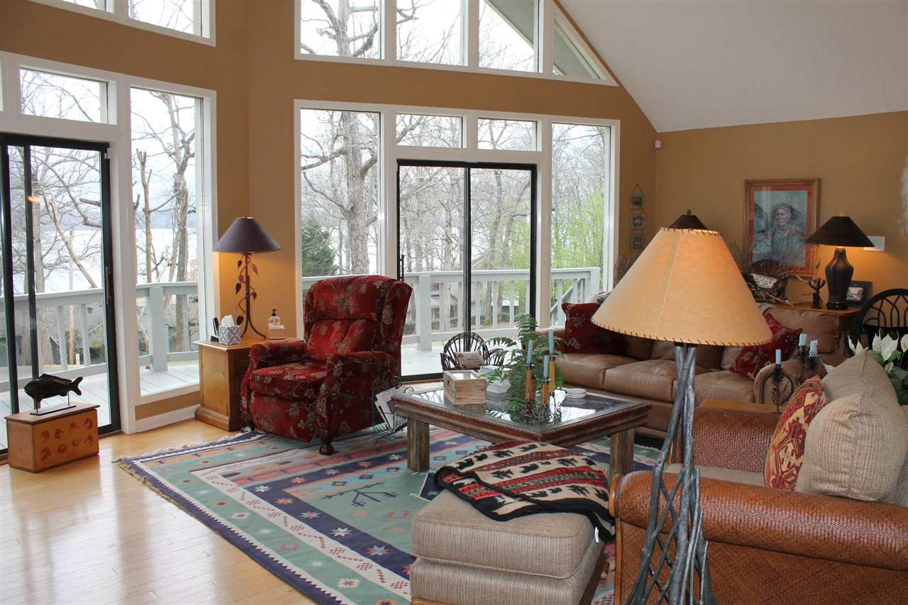 525 River Cliff Counce, TN 38326 - MLS #: 10022973