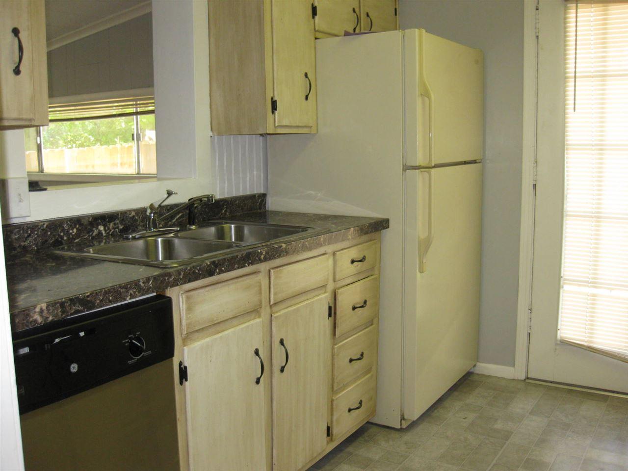 4416 Boyce Memphis, TN 38117 - MLS #: 10023651