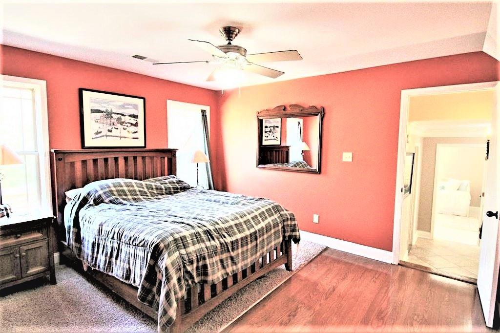 195 Countryridge Piperton, TN 38017 - MLS #: 10024539