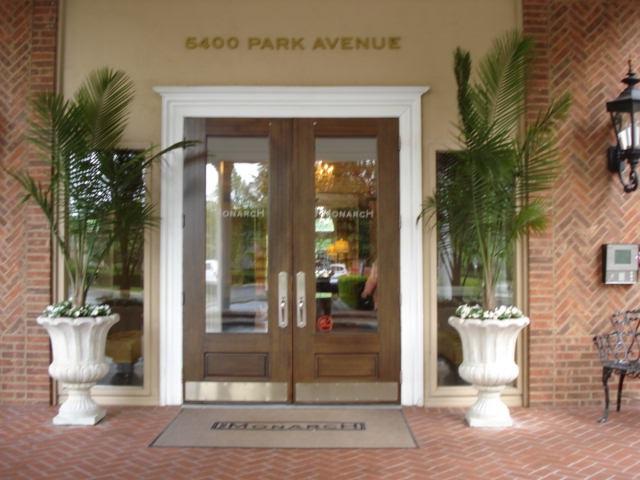 5400 Park Memphis, TN 38119 - MLS #: 10024669