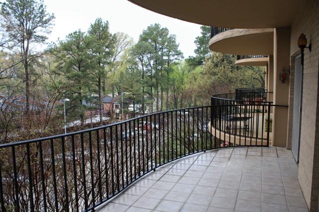 475 N Highland Memphis, TN 38122 - MLS #: 10024705