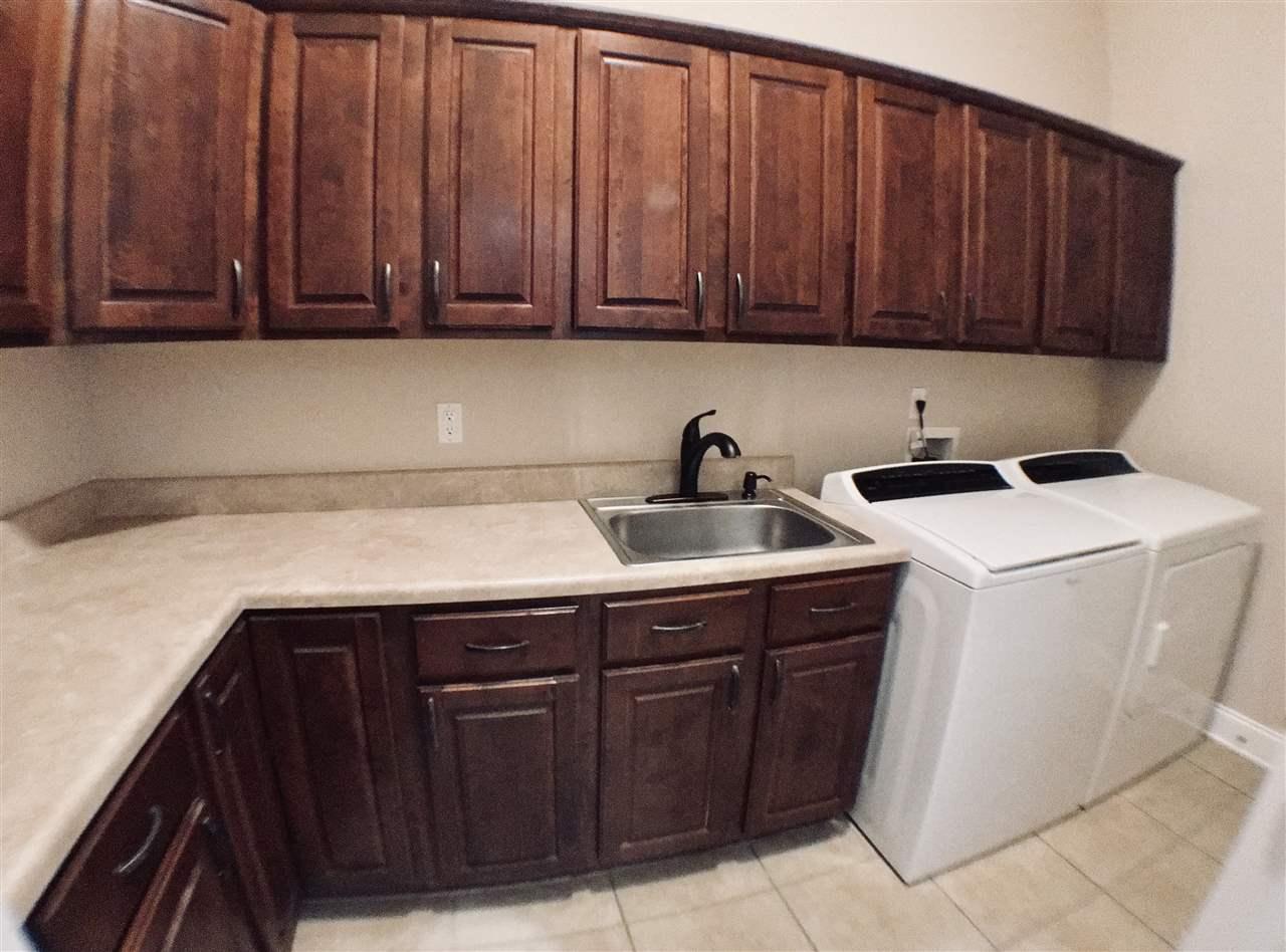 8947 Sweethorn Bartlett, TN 38002 - MLS #: 10024720