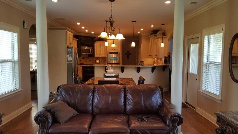 466 Fairway Covington, TN 38019 - MLS #: 10025081
