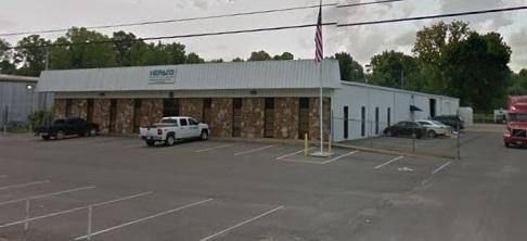 731 E Brooks Memphis, TN 38116 - MLS #: 10025965