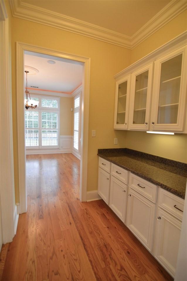 1354 Auburn Woods Collierville, TN 38017 - MLS #: 10026506
