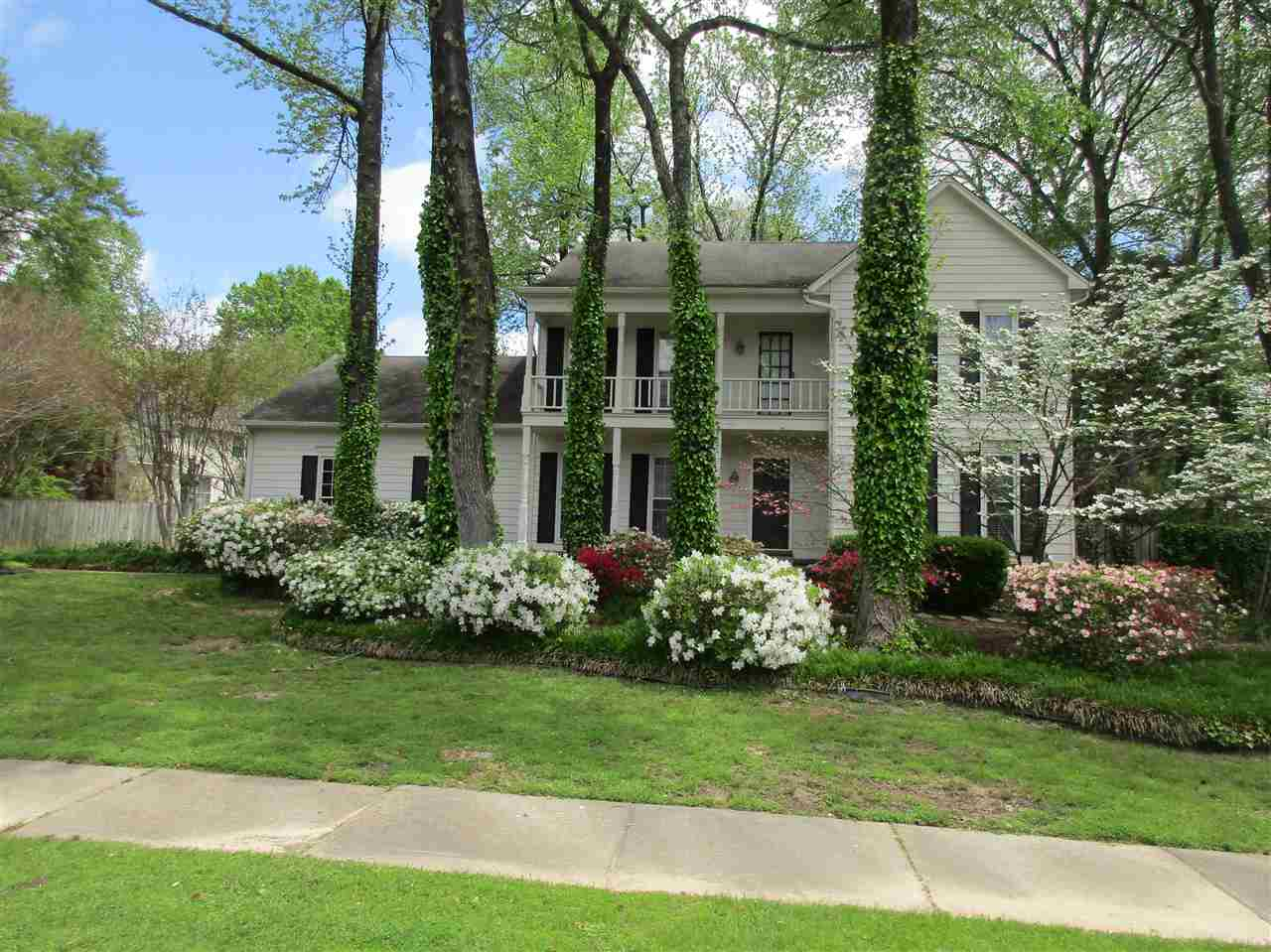 Property for sale at 2894 Honey Tree Dr, Germantown,  TN 38138